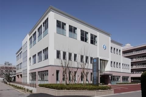 平成医療短期大学‐1