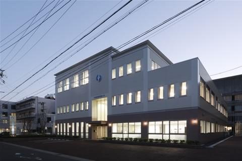平成医療短期大学‐2
