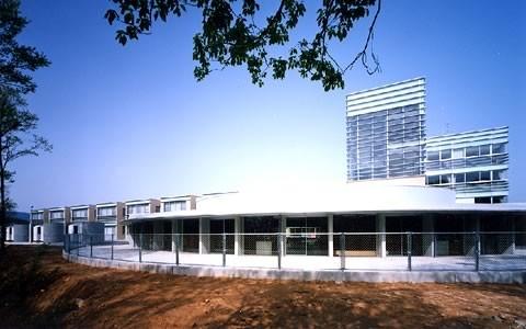 関特別支援学校‐2