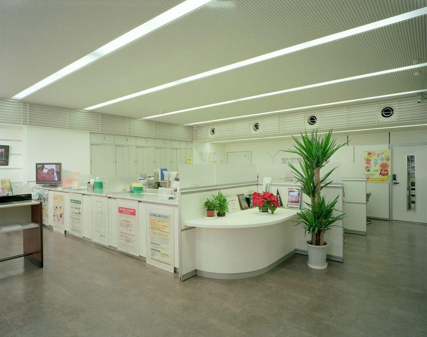 JA岐阜南 川島支店-3
