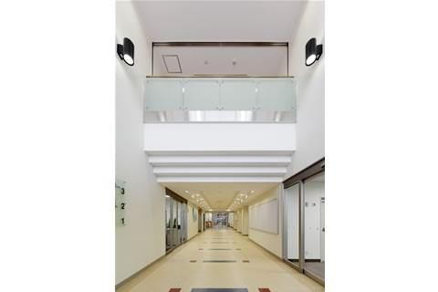 平成医療短期大学‐3