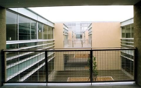 関特別支援学校‐4