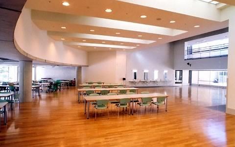 関特別支援学校‐5