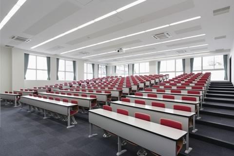 平成医療短期大学‐5
