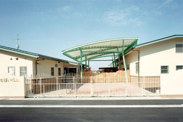 とみか保育所-1