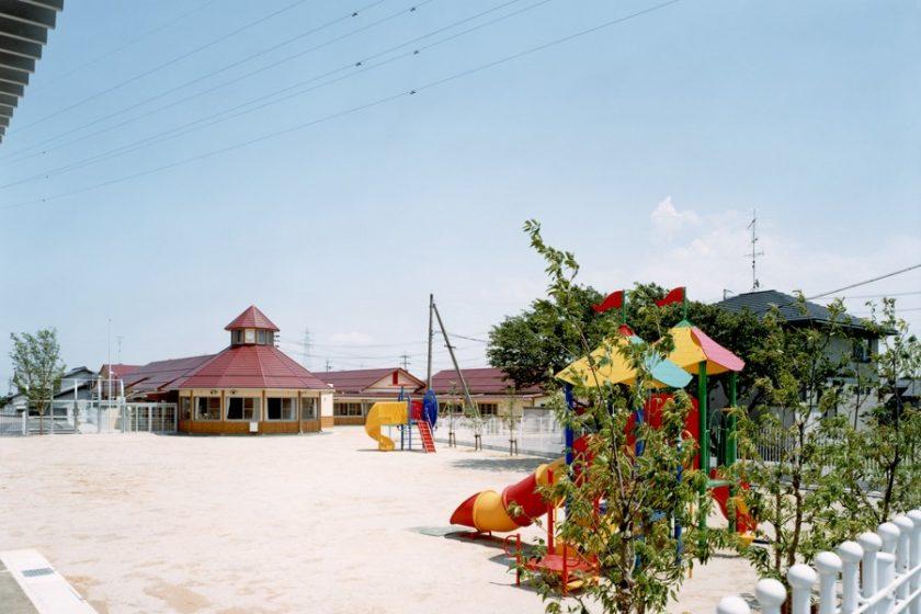 垂井北保育園-2