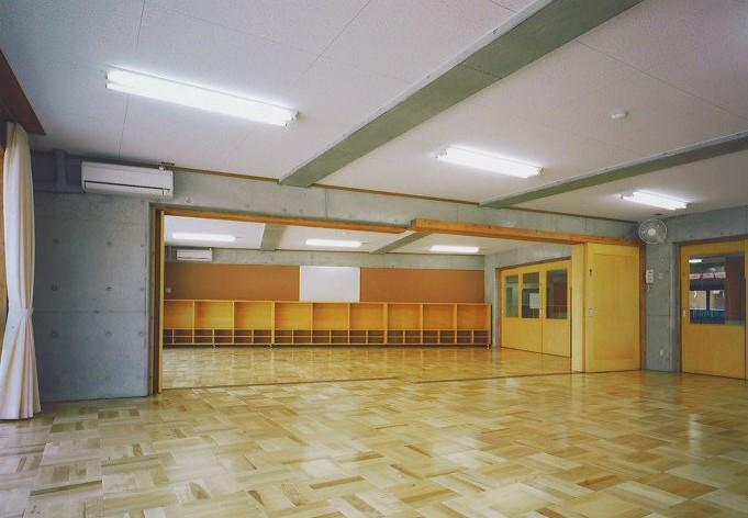 大府幼稚園-4