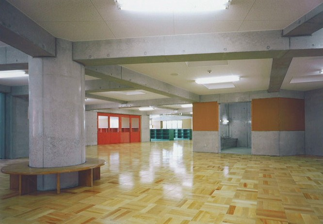 大府幼稚園-5