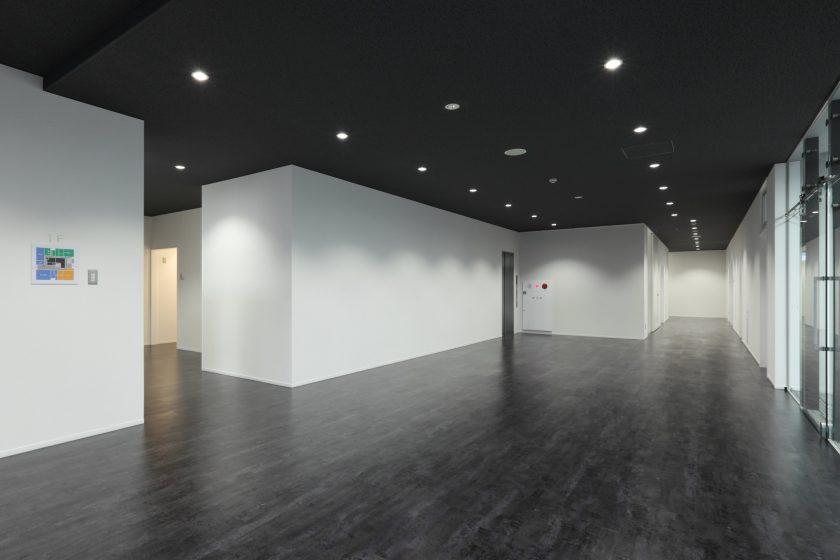 岐阜市医師会館-5