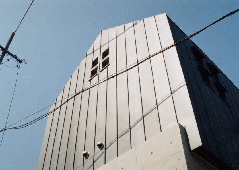 S-HOUSE-1