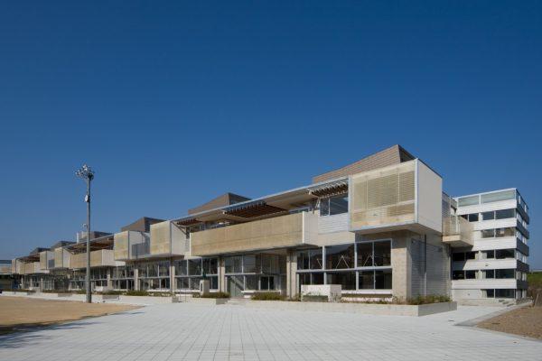 岐阜小学校‐1