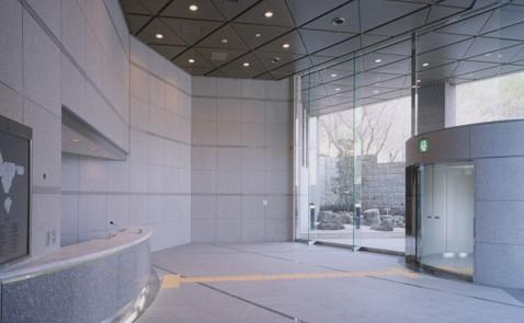 岐阜県博物館‐3