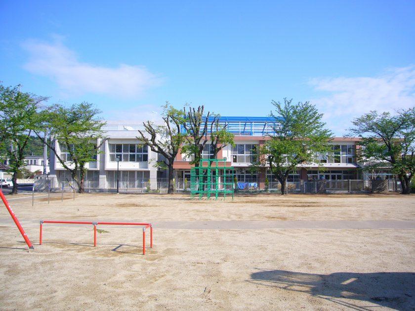 中濃保育園-2