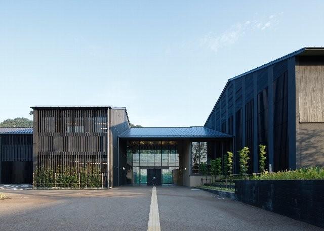 長良川うかいミュージアム-2