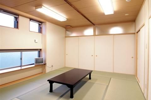 前澤葬儀社セレモニーホール-3