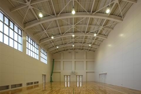 真正スポーツセンター-4